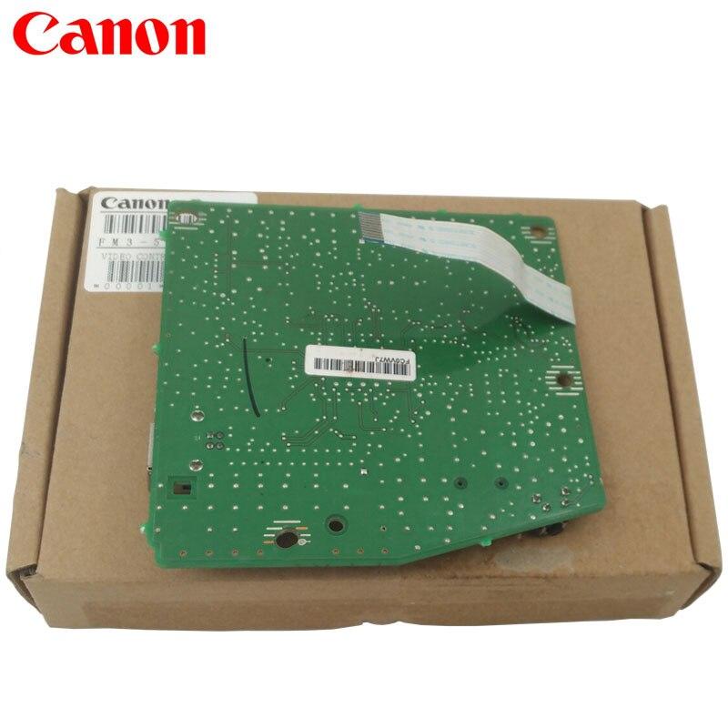 Peças para Impressora 3018 3010 3108 3050 lbp-3018 Condition : 90% New(used)