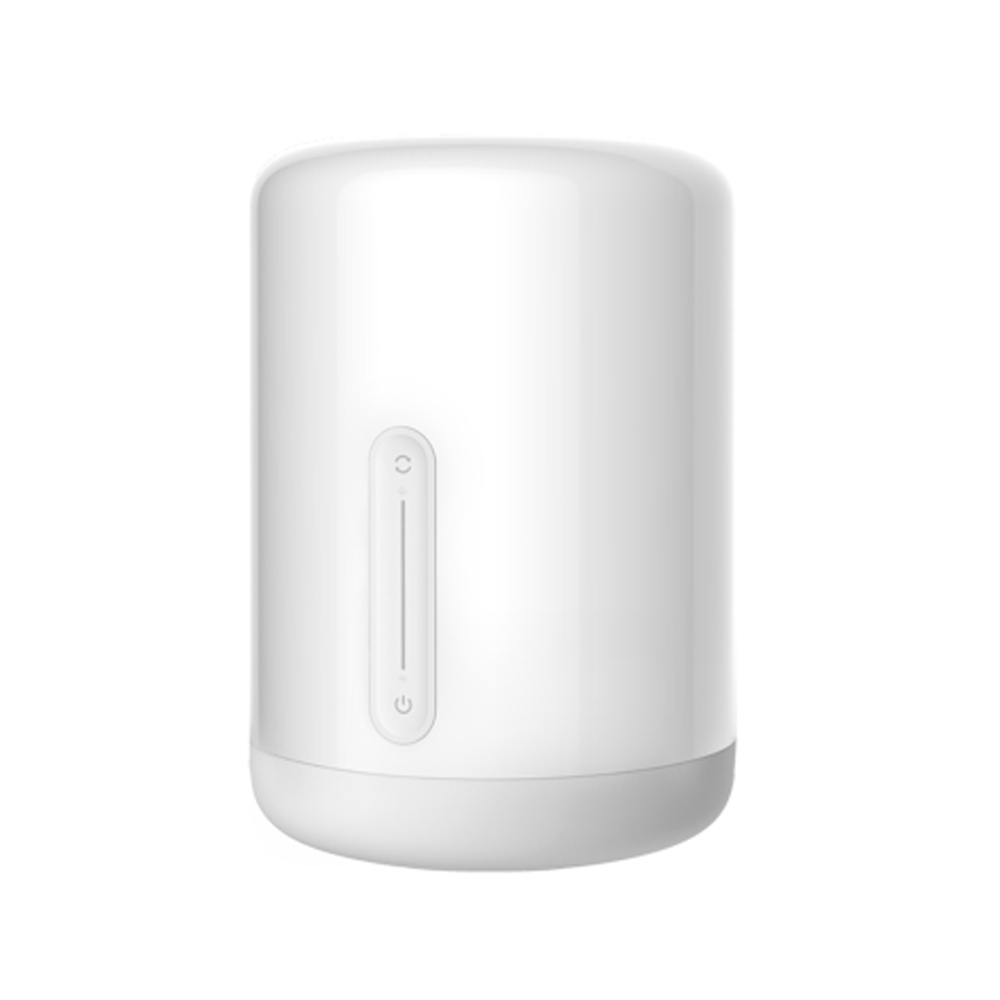 Image 5 - 2018 New Xiaomi Mijia Bedside Lamp 2 Light  WiFi/Bluetooth LED Light Smart Indoor Night Light Works with Apple HomeKit-in Smart Remote Control from Consumer Electronics