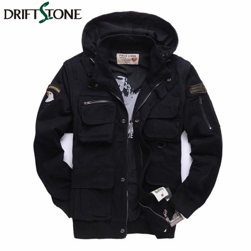 Online Get Cheap Flight Jackets Military Uniform -Aliexpress.com ...