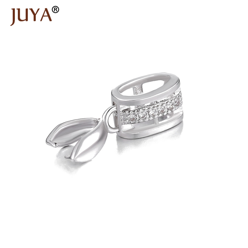Heddi Adjustable Glasses Geometric Triangle Charm Magic Wrap Rings Jewelry Gift for Women and Girls Silver