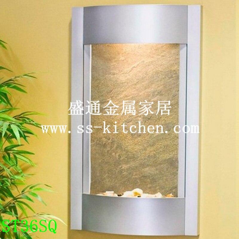 Kreative runde dot 3d acryl spiegel wandaufkleber blume wohnzimmer schlafzimmer decor haus dekoration kunststoff spiegel aufkleber R097 - 6