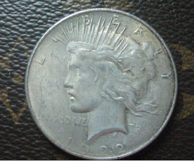 Dent coin price prediction january / Reddcoin vs litecoin