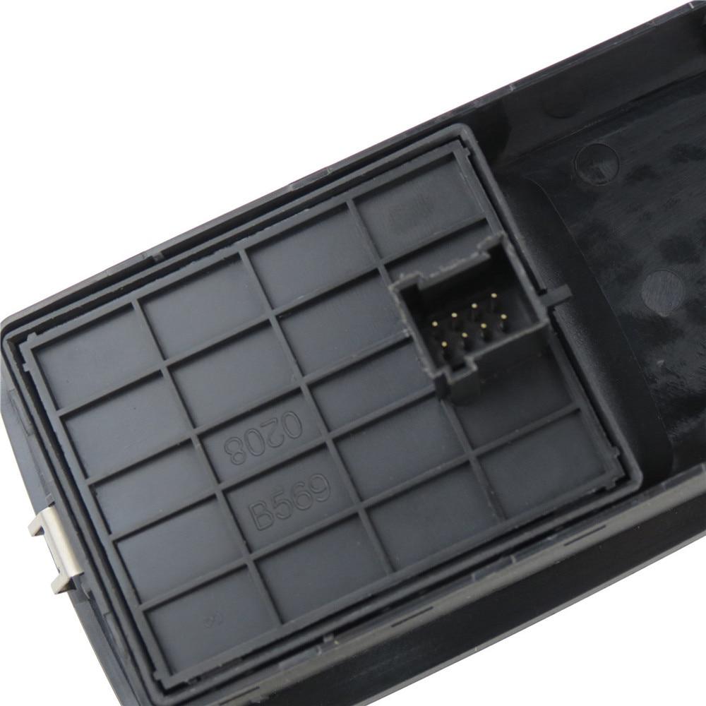 Relay Electric Window Door Lock Switch for Fiat Ducato Peugeot Boxer Citroen