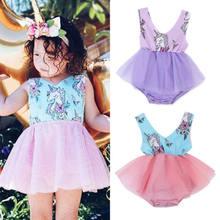 e6179ba41 Newborn Fancy Dresses Promotion-Shop for Promotional Newborn Fancy Dresses  on Aliexpress.com