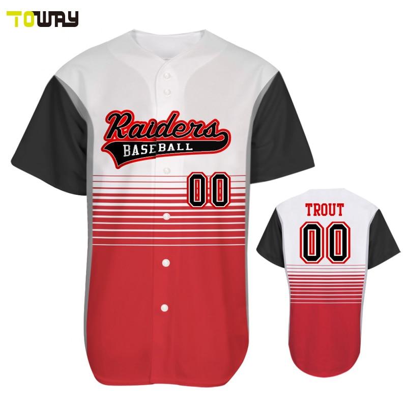 detailed look a53dd 2646d blank softball jerseys wholesale