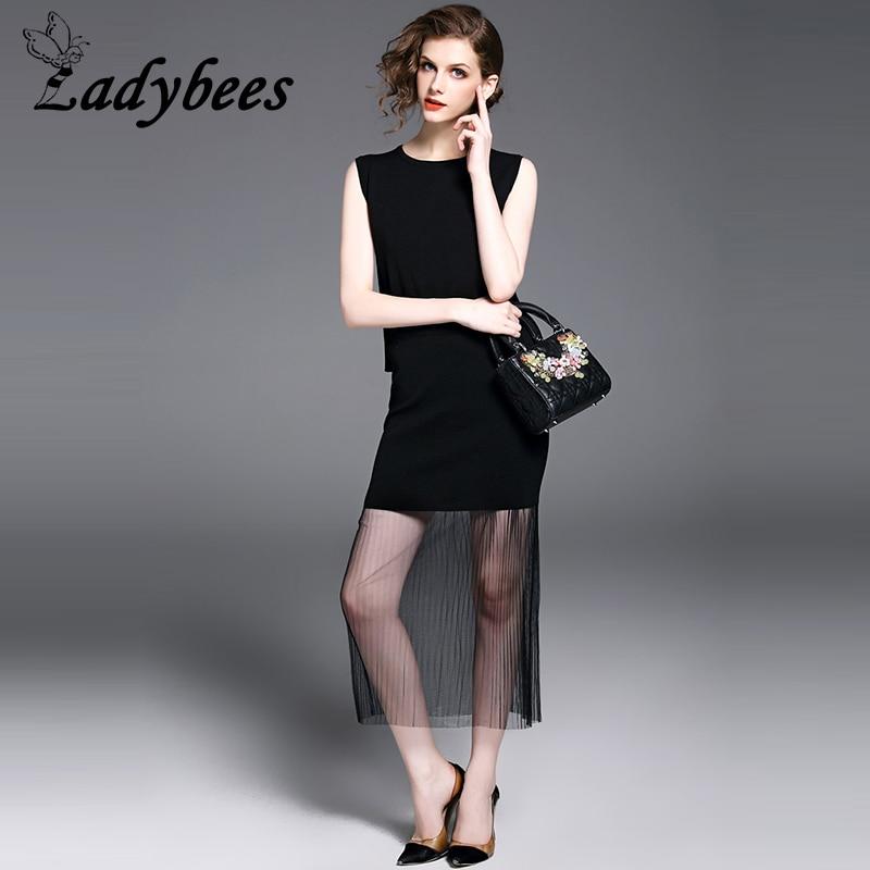 Online Get Cheap Formal Skirt and Top Set -Aliexpress.com ...