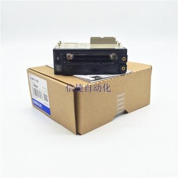 Free shipping Sensor PLC CJ1W-II101 I/O interface unit