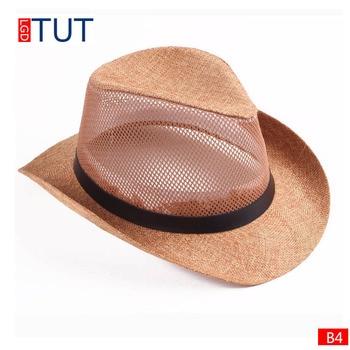 2018 moda hombres y sombreros mujer verano sombrero playa mujer visera  mujer mujeres sombreros Primavera Verano Casual tapa transpirable malla  hombre de ... 618048a1d5d