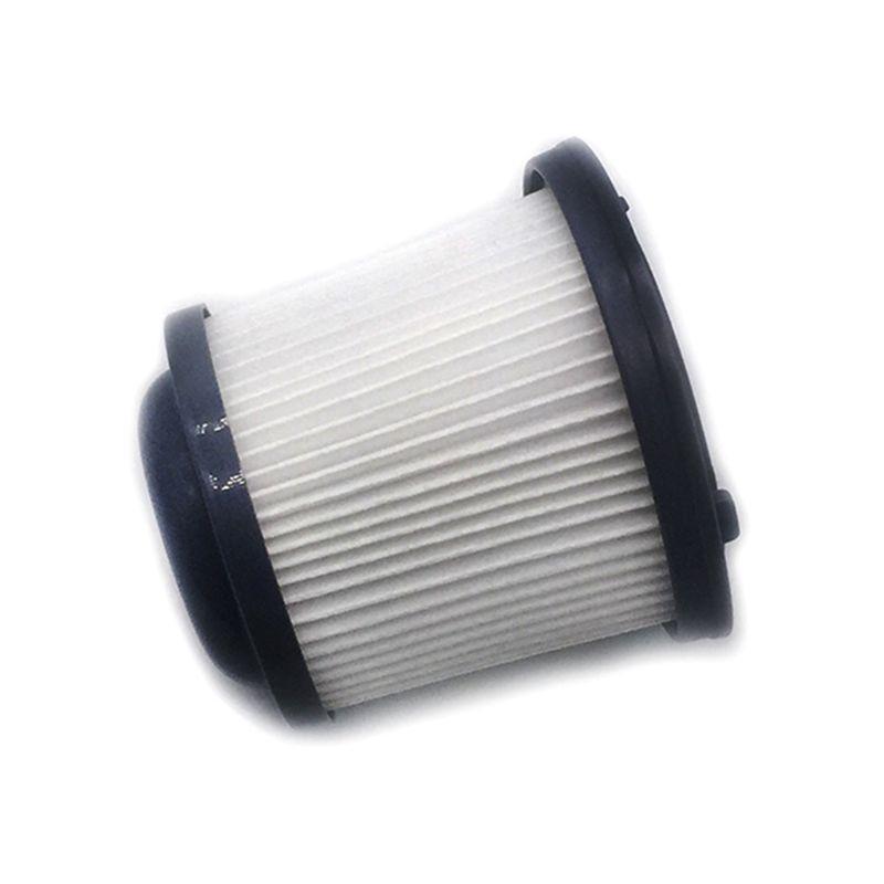 VF90 HEPA Filter For Black &Decker PVF110 PHV1210 PHV1210P PHV1210B PHV1210L-A9 PD1820LF PD1820LG PHV1810 PD1420L Part