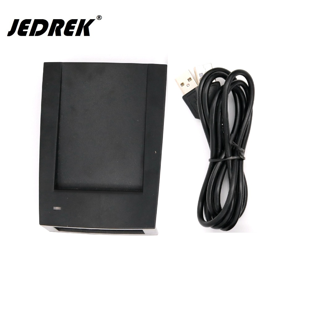 IC 13.56mhz 14443A/B ISO15693 Multi protocol Icode MF Reader Writer with SDK Type A/B 13 56mhz nfc iso 14443a 15693 rfid writer usb yhy638fu sdk software ereader v8 3 6tags