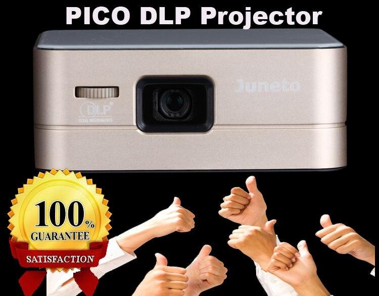 P9604