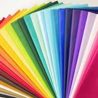 1 Pc/lot couleur unie bleu rose chaud or argent mariage décorer plastique Table couverture anniversaire fête nappe bébé douche cartes