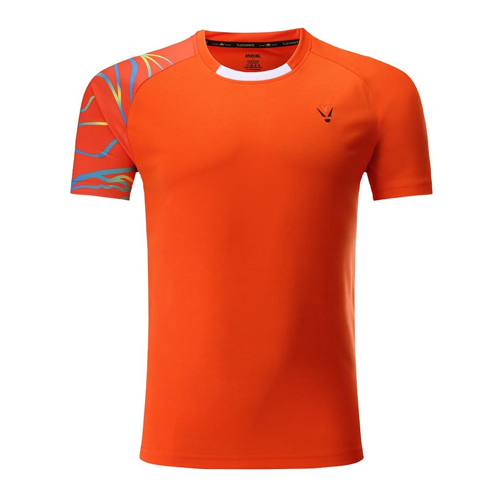 Комплекты для мужчин и женщин, футболки для бадминтона, черная рубашка для бадминтона, рубашка для бадминтона для мальчиков, Униформа, комплекты для настольного тенниса, шорты, одежда