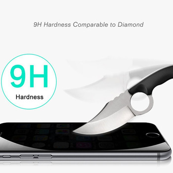 Magtim Anti-Spy Screen Protector For iPhone 13 12 11 Pro Max Tempered Glass For iPhone XS MAX XR 7 8 PLUS 6S 13mini Private Film 2