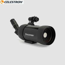 Celestron C90 MARK 36X Bird Watching hunting Spotting Scope for Bird Watching Monocular telescope