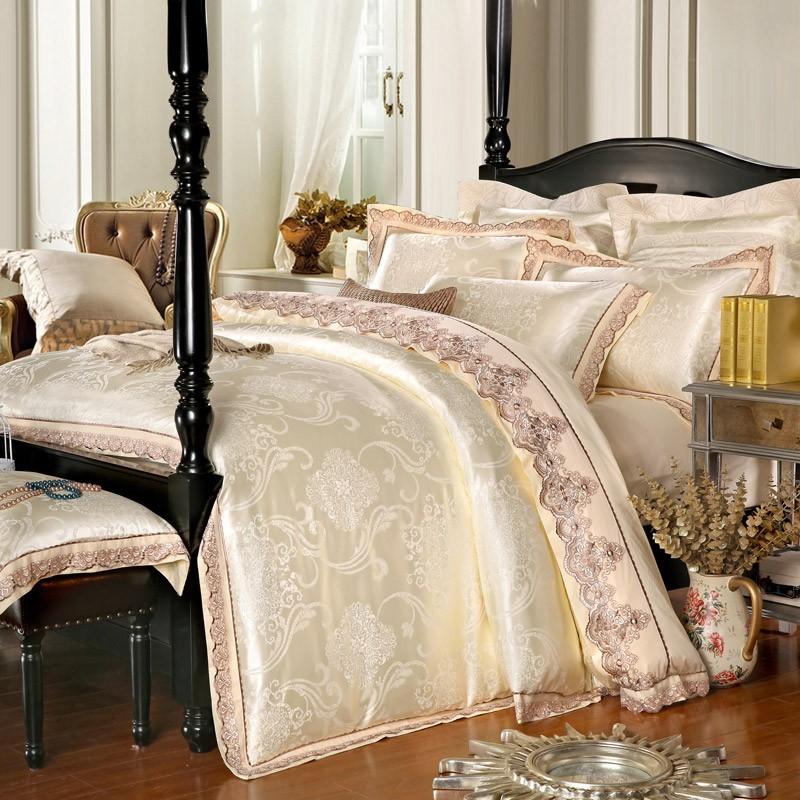 bedding set 222