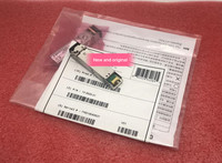 100% 새 상자 1 년 보증 CWDM-SFP-1550 SFP 1.25G 80KM 더 많은 각도 사진이 필요합니다  저에게 연락하십시오