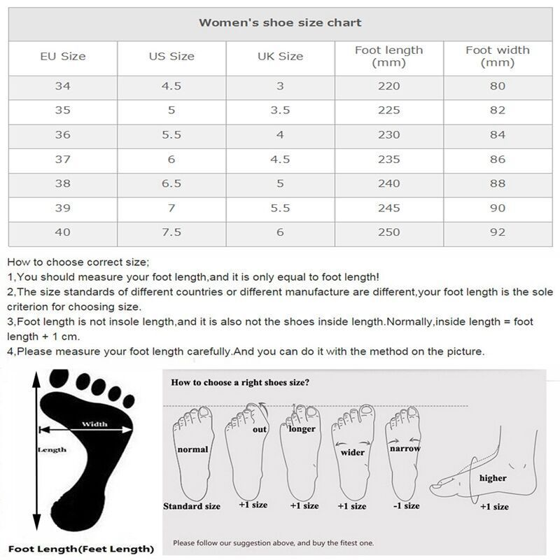 Bas Chameau Soild Chaud Pour Casual Mode Courtes Martin Black Rétro Femmes Confort Dames Chaussures Cheville gray À Bottes Talons pvpBAr