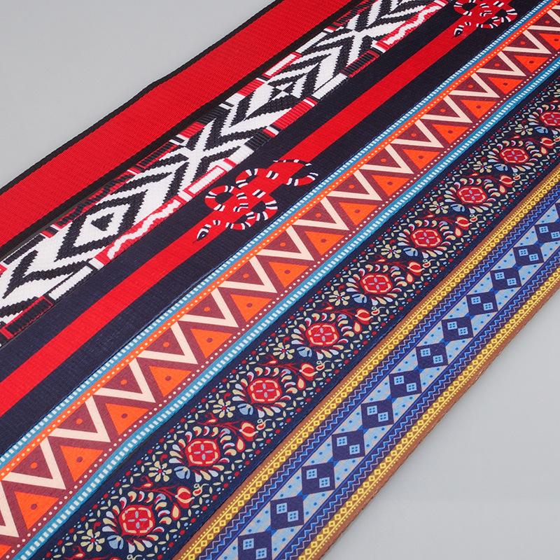 straps for bag