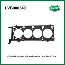 LVB000340 4 4L V8 Petrol car cylinder head gasket for Range Rover 2002 2009 auto engine
