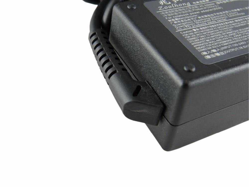Lenovo T410 T510 Sl410 Sl410K Sl510 Sl510K T510I X201 X220 X230 - Noutbuklar üçün aksesuarlar - Fotoqrafiya 4