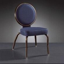 Качество сильные действия спинка укладки гостиничное кресло LQ-L9064