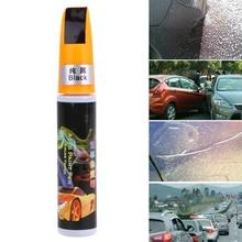 Car Paint, Liquid Pen Pro for Auto Scratch Remover