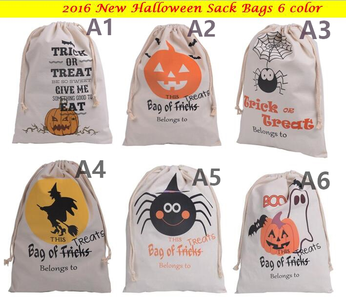 Compare Prices on Personalized Kids Drawstring Bag- Online ...