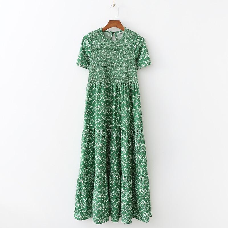 women dress10
