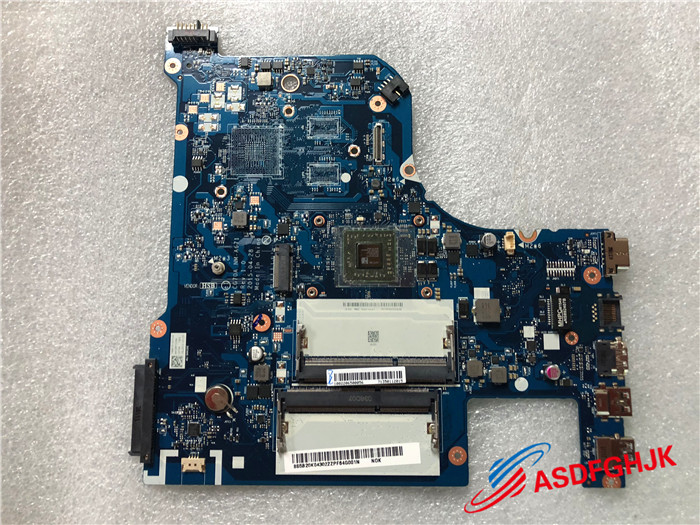 Original For Lenovo G70-35 LAPTOP motherboard CG70A NM-A671 free shipping