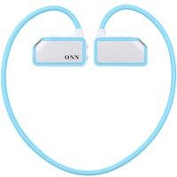 New Arrival 8 GB All-in-One Thể Thao Bluetooth MP3 Walkman Tai Nghe Thông Minh Không Thấm Nước Máy Nghe Nhạc Lossless Chạy mp3