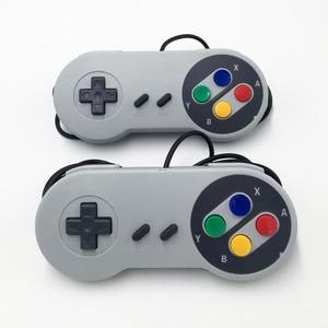 Image 3 - Hdmi 621 jogos infância retro mini clássico 4 k tv hdmi 8 bits console de jogos de vídeo jogador de jogos handheld