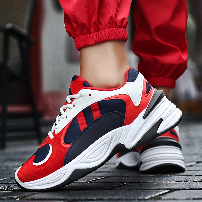 Official Original Authentic Women Height Increasing Running Outdoor Sport 720 Flywire Geek Up Shoes Deportiva 270 Max 40 Sneaker Wide Selection; Sports & Entertainment