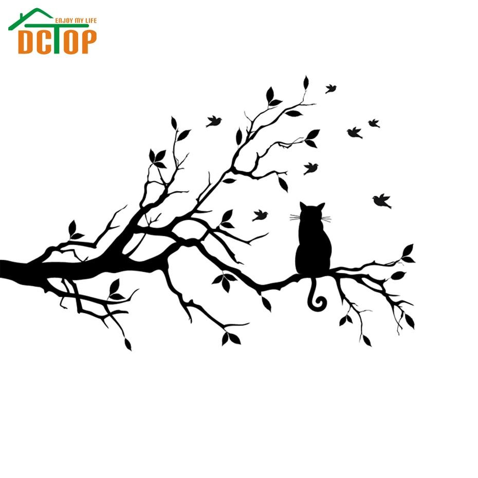 Dapatkan Mewarnai Gambar Pohon Apel