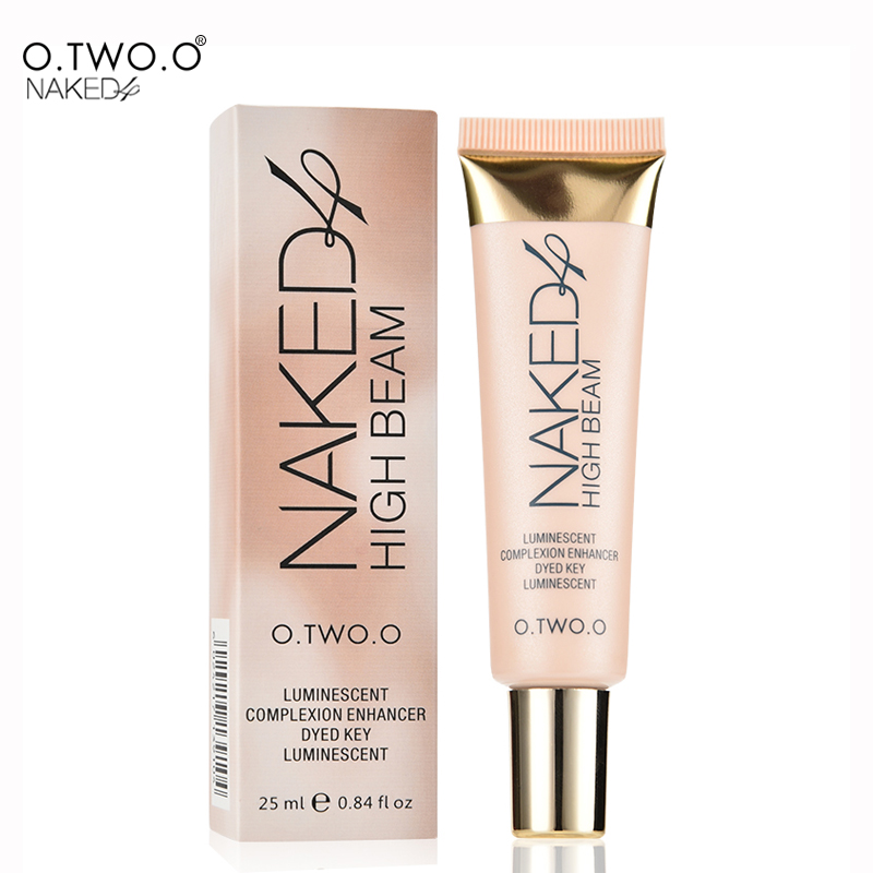 Popular Damaged Makeup-Buy Cheap Damaged Makeup lots from ...