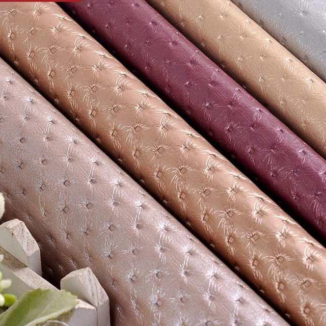Online Shop 50x135cm Pvc Leather Waterproof Material 814eb359b4b6