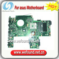 100%Working Laptop Motherboard for ASUS NX90SN Series Mainboard,System Board