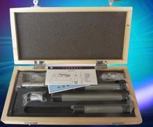 Sale Milling Caliper Type Inside Measuring Micrometer 50-500mm