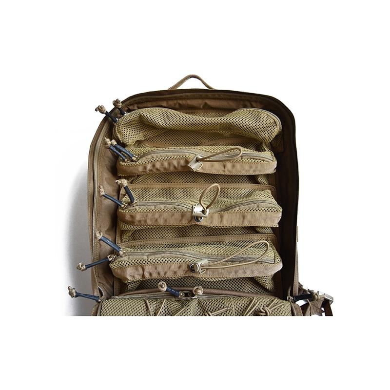 Medical-Backpack-BG002-18