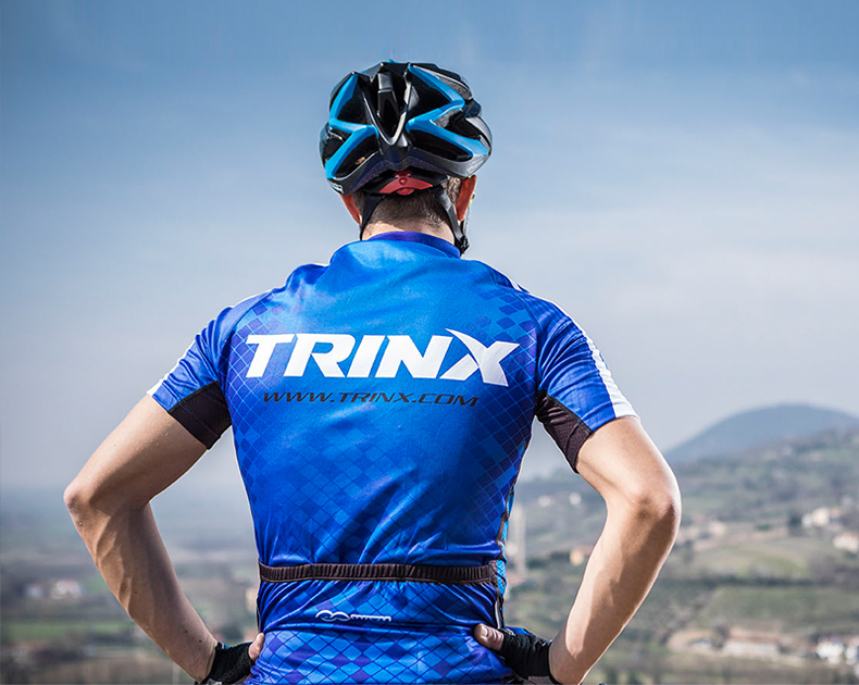 TRINX-BIKE-HELMET-APPLICATION_02