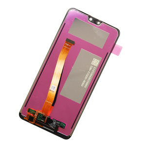Image 5 - 5.84 Inch Doogee N10 Lcd scherm + Touch Screen Digitizer Vergadering 100% Originele Nieuwe Lcd + Touch Digitizer Voor N10 + Gereedschap