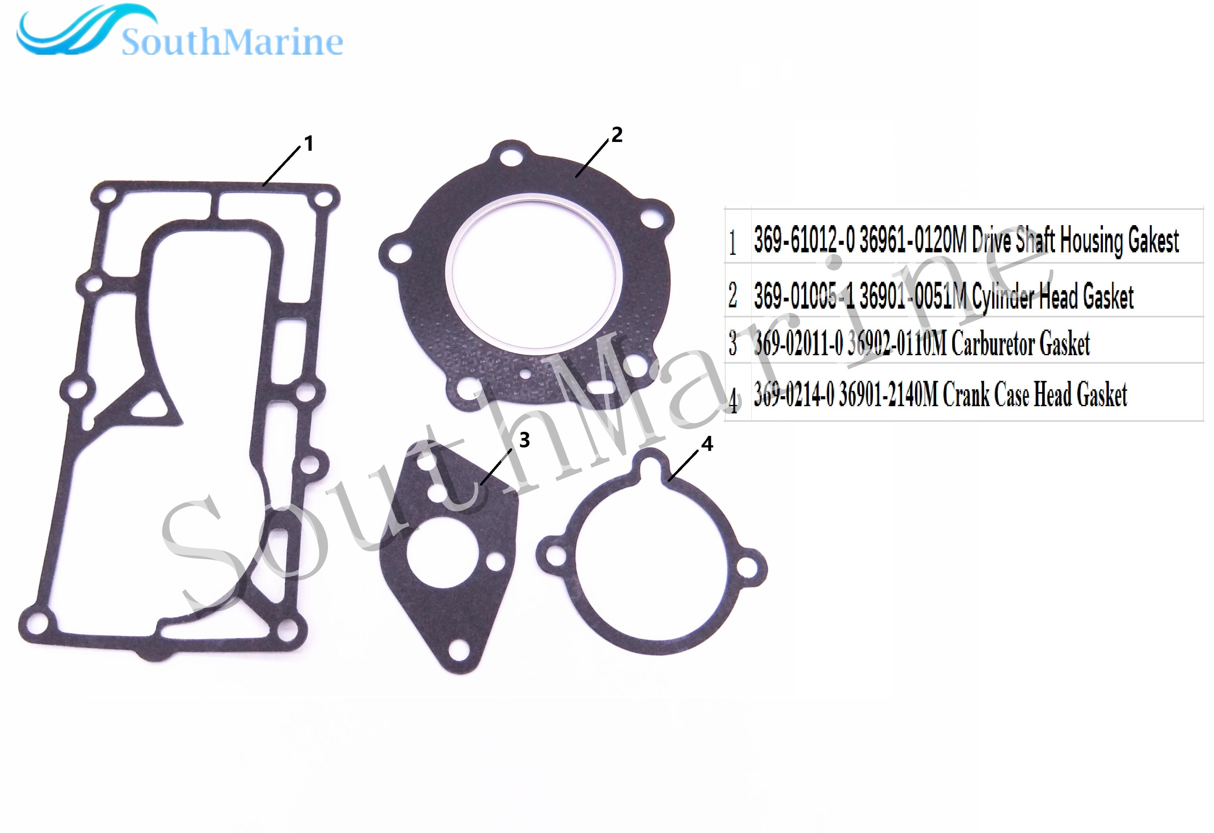 Yamaha Hp Outboard Motor Wiring Diagram on 40 hp tohatsu wiring diagram, 40 hp yamaha outboard motor, 40 hp johnson wiring diagram, 40 hp mariner wiring diagram, mercury outboard 50 hp 2 stroke diagram, 40 hp honda wiring diagram,