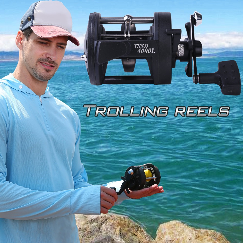 Casting Fishing Right Line 2