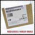 6ED10551-NB10-0BA2