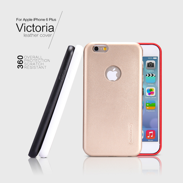 aliexpress com buy original nillkin victory series cell phone