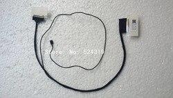 Новый ЖК-кабель для ноутбука ASUS X402 X402C X402CA F402C 1422-01CU000