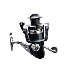 13+1 axis All Metal Fishing Reel Spinning Wheel Clearance-free Liner