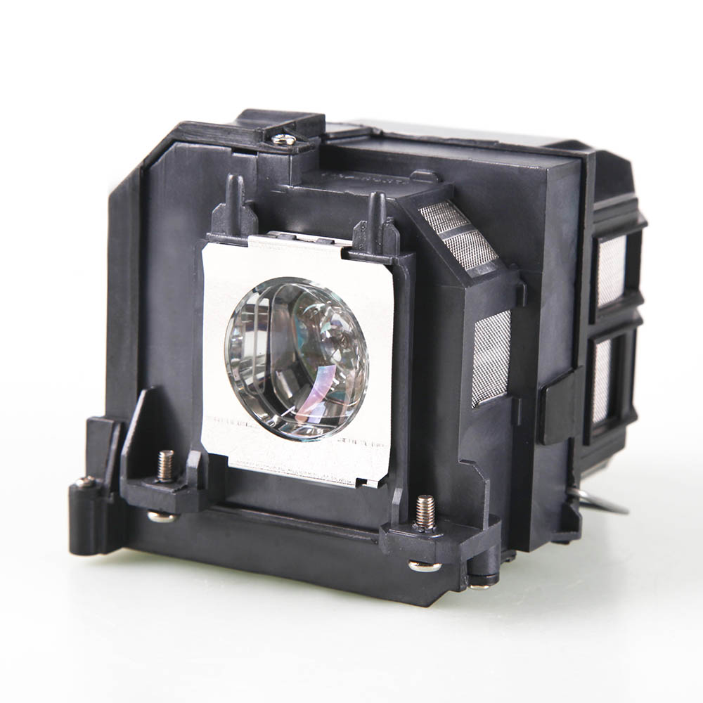 HAPPYBATE Replacement Projector Lamp ELPLP85 / V13H010L85 for  EH-TW6800 EH-TW6600 EH-TW6600W EH-TW6700 EH-TW6700WHAPPYBATE Replacement Projector Lamp ELPLP85 / V13H010L85 for  EH-TW6800 EH-TW6600 EH-TW6600W EH-TW6700 EH-TW6700W