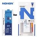 1810mAh Original NOHON Battery For Apple iPhone 6 6G Best Quality High Capacity  Mobile Phone Accumulator Bateria Batteries