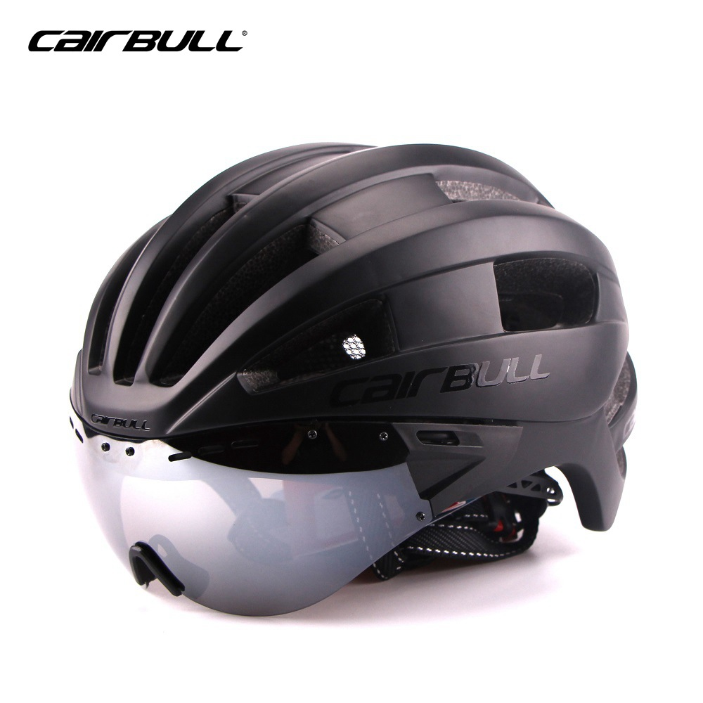 MTB Bicycle Helmet Safety Adult Mountain Road Bike Helmets Casco Ciclismo Man Women Cycling Helmet 1x